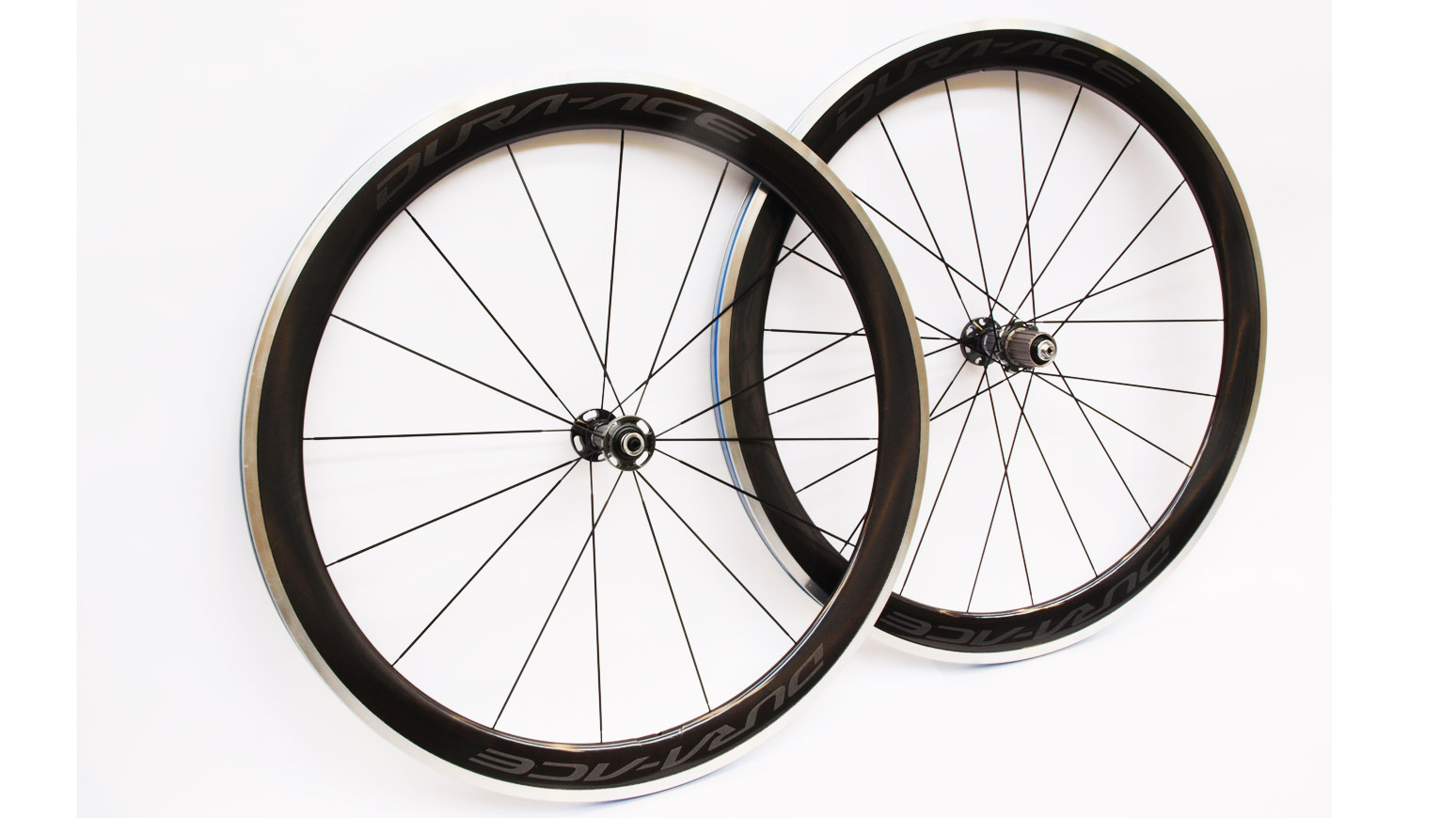 Test-Shimano-Dura-Ace-WH-9100