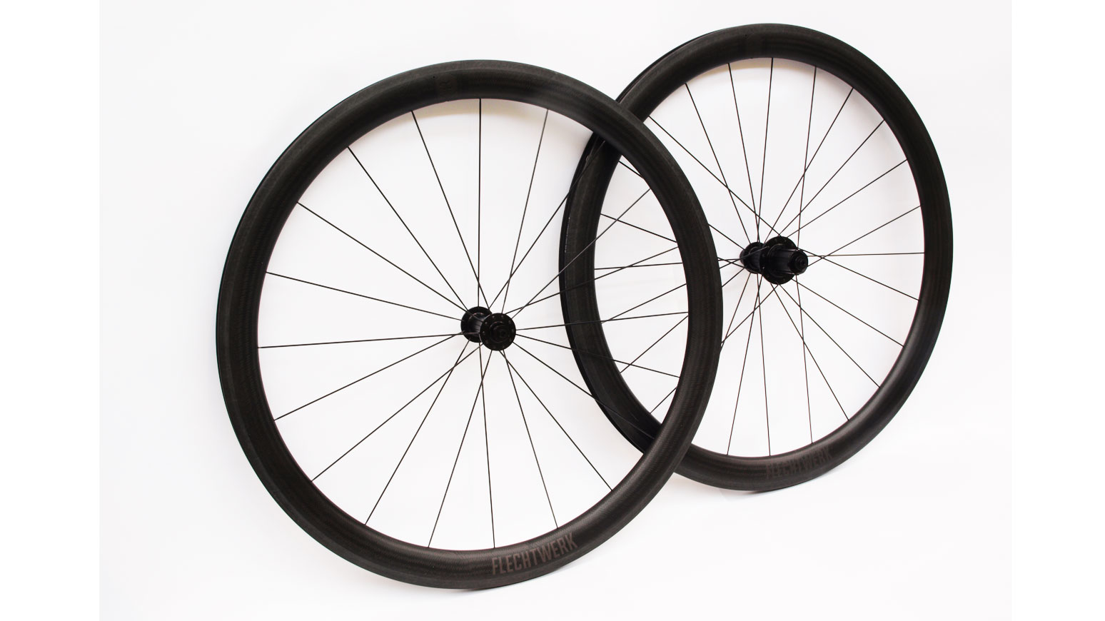 Test-bike-components-Flechtwerk