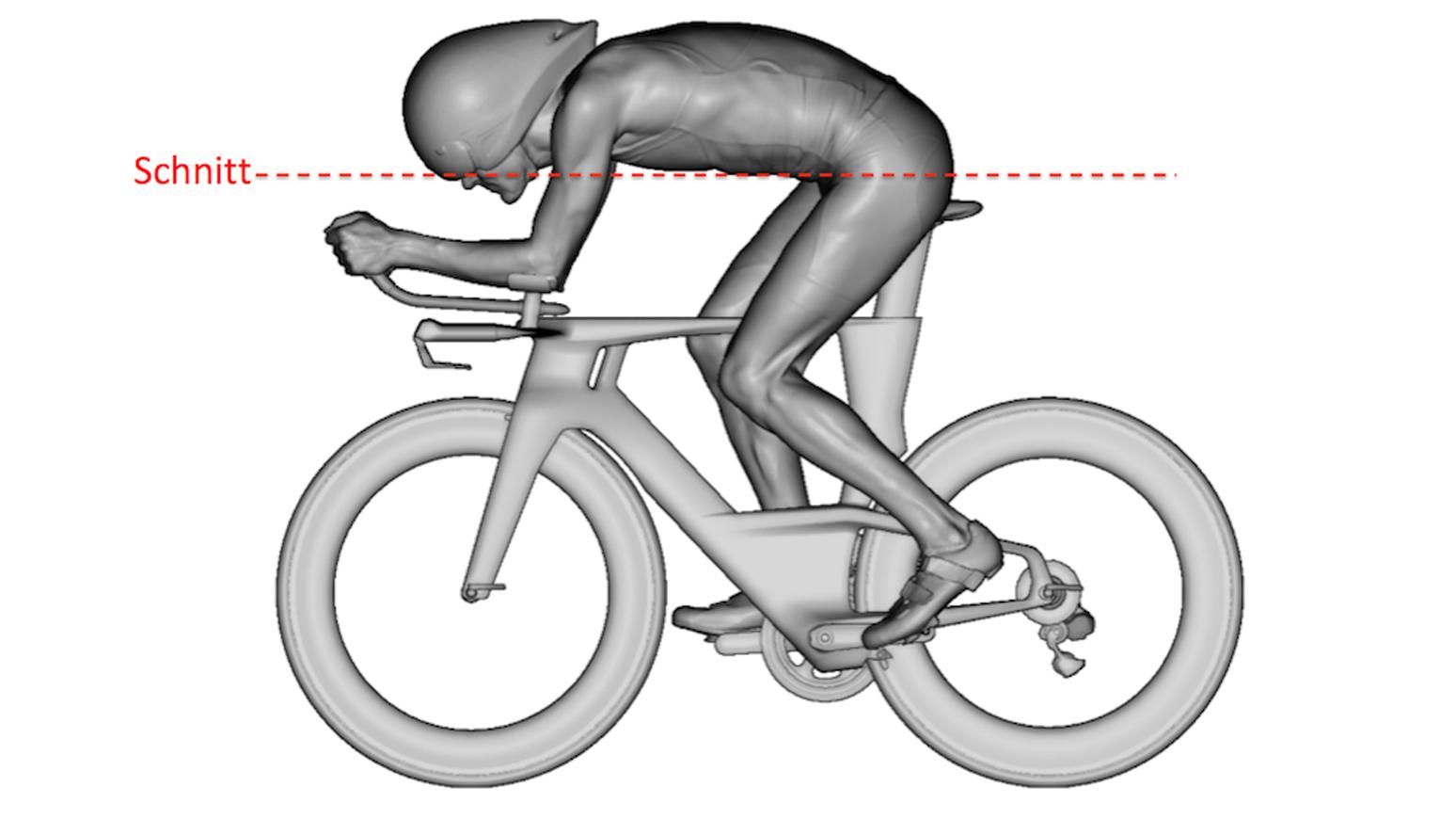 Radfahren-abnehmen-bauch-weg