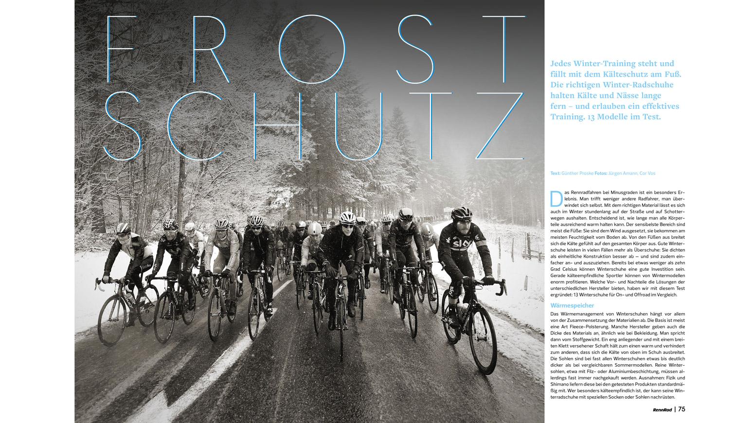 RennRad-Ausgabe-2019-Radschuhe-Test