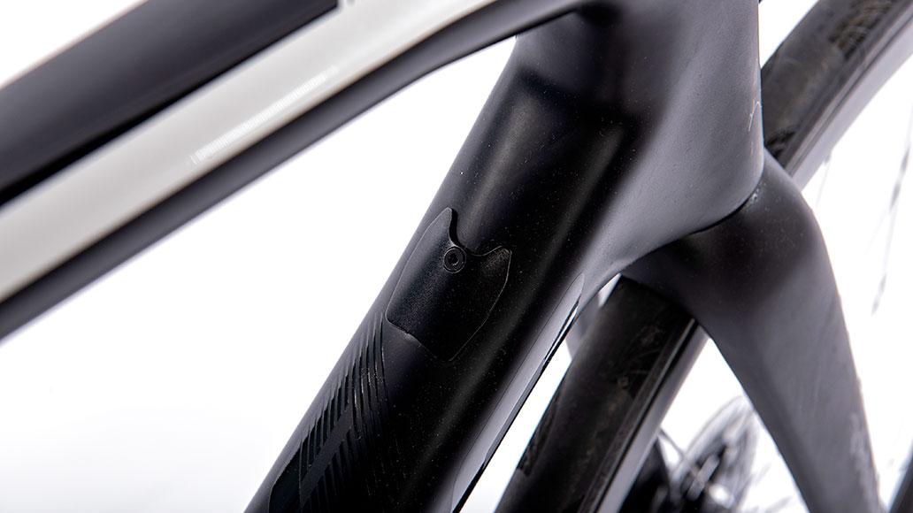 Merida Scultura Disc 10K-E, Test, Kaufberatung, Leichte Rennräder