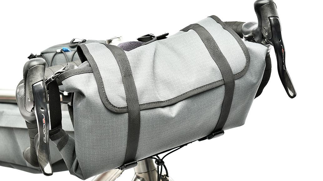 Pro Discover Handlebar Bag, Kaufberatung, Test