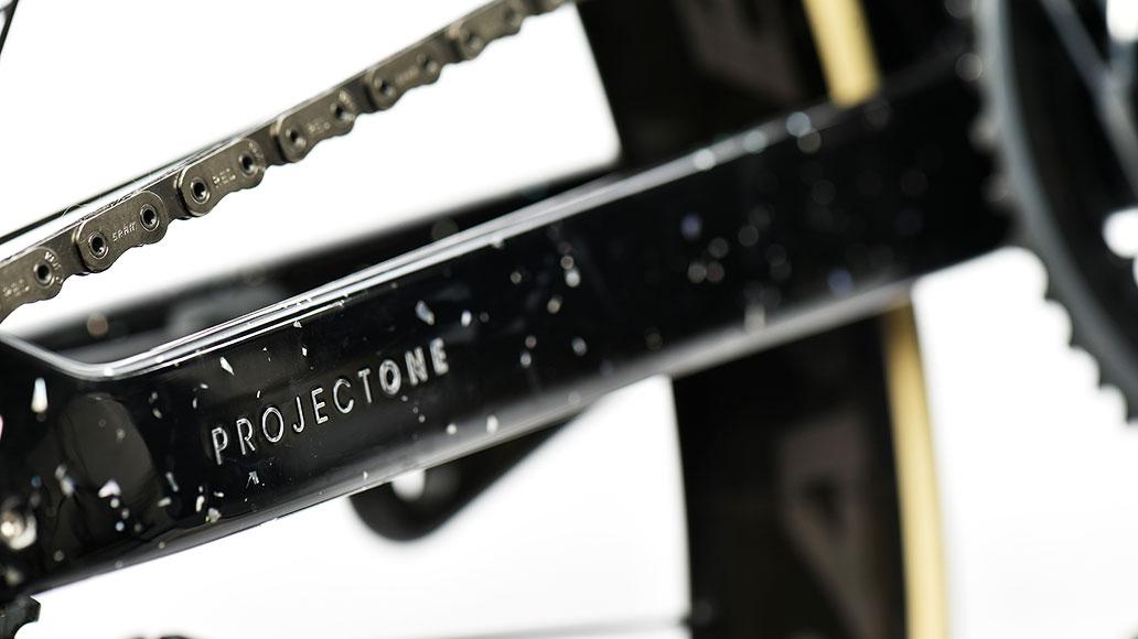 Trek Madone SLR 9 Project One, Test, Kaufberatung, Aero-Rennräder