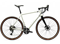 Lapierre Crosshill 5.0: Gravel-Bike im Test