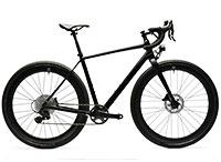 Parapera Anemos: Gravel-Bike im Test – Allround-Tipp