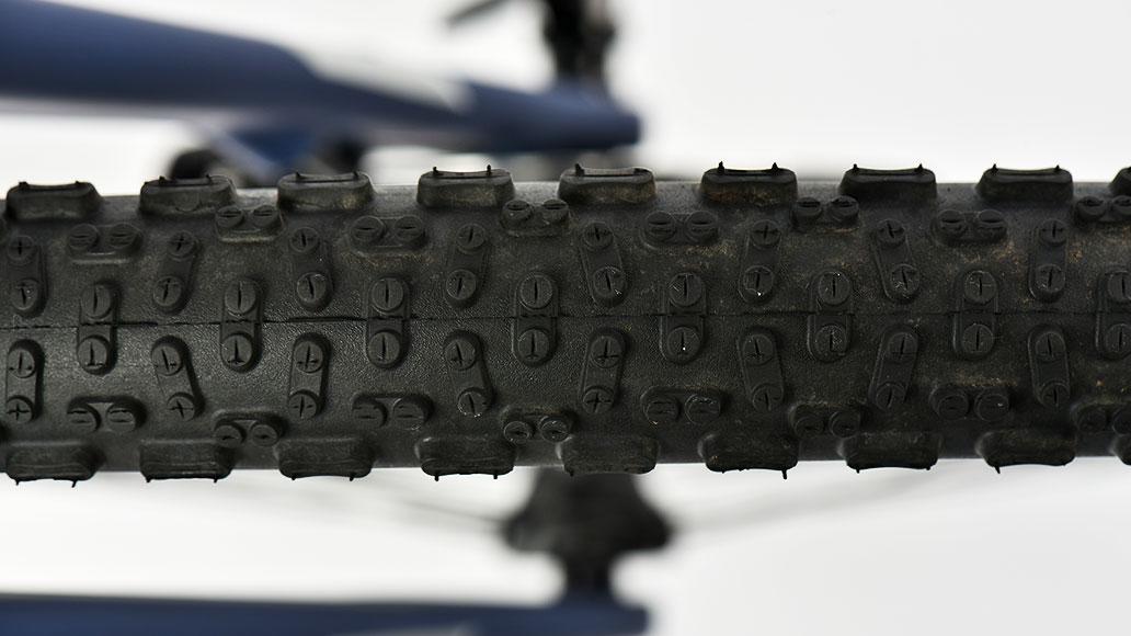 Storck Grix Pro, Test, Gravel, Gravelbikes, Kaufberatung