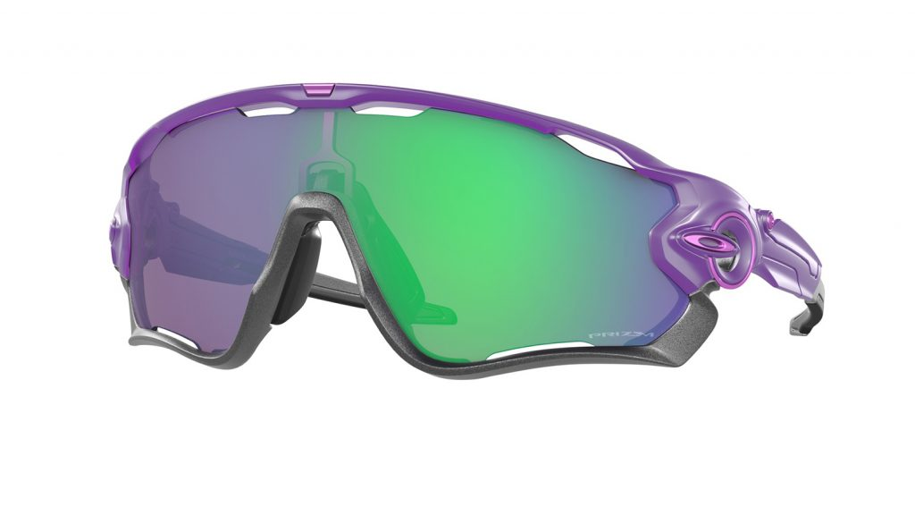 Oakley Shift Collection